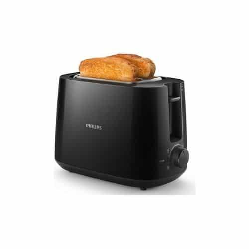 Broodrooster aanbiedingen