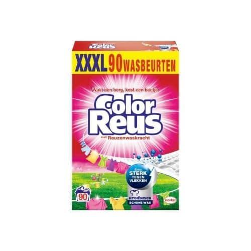 Color Reus aanbiedingen