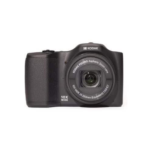 Digitale camera aanbiedingen