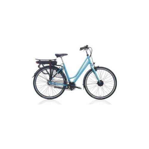 Elektrische fiets aanbiedingen