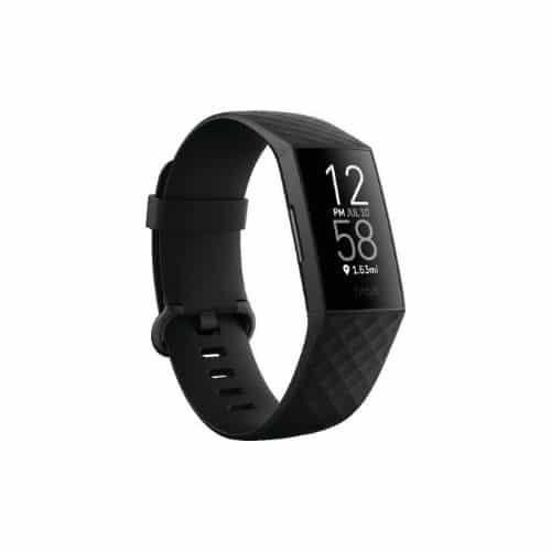 Fitbit aanbiedingen