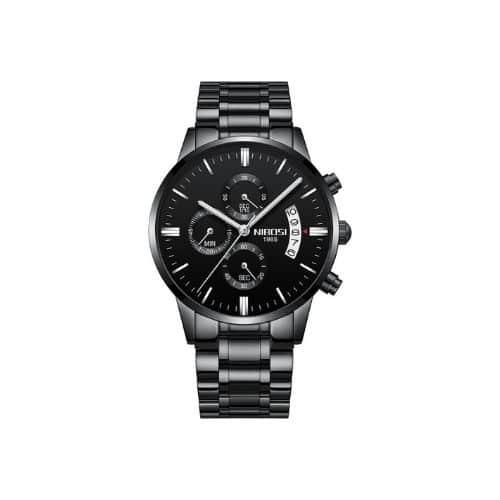 Horloge aanbiedingen