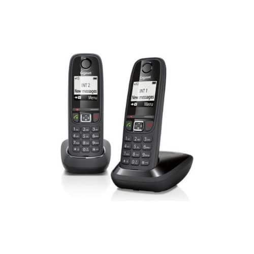 Huistelefoon aanbiedingen