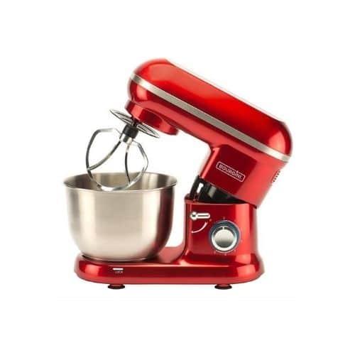 Keukenmachine aanbiedingen