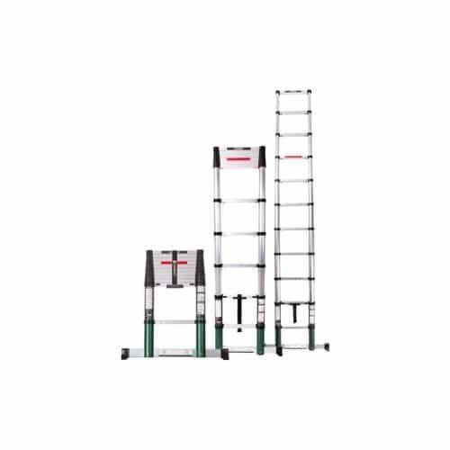 Ladder aanbiedingen