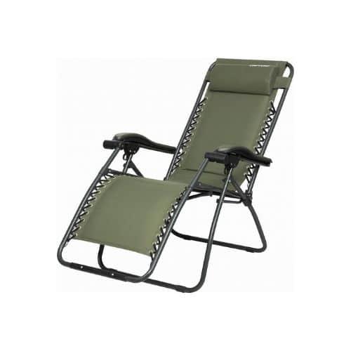 Ligstoel aanbiedingen