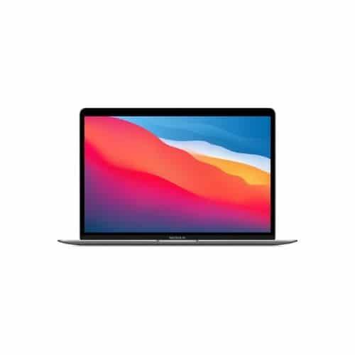 MacBook aanbiedingen