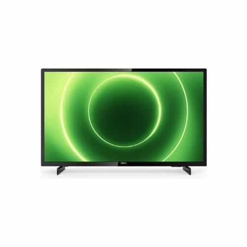 Smart TV aanbiedingen