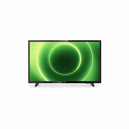 TV aanbiedingen
