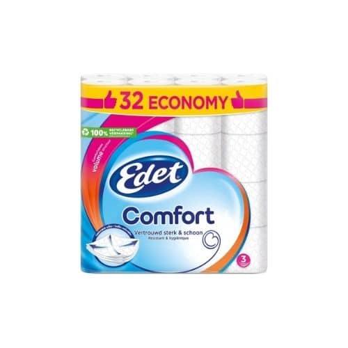 Toiletpapier aanbiedingen