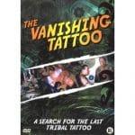 Vanishing Tattoo (DVD)