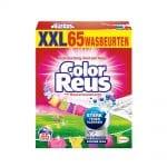 Witte Reus Waspoeder Color 3575 gr