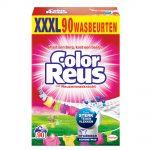 Witte Reus Waspoeder Color 4950 gram