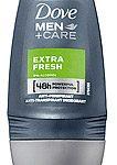 Dove Men+Care Deodorant Deoroller Extra Fresh 50ml