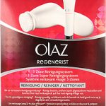 Olaz Regenerist 3-zone Reinigingssysteem Megason.brush Per stuk