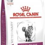 Royal Canin Renal Select - Kattenvoer - 2 kg