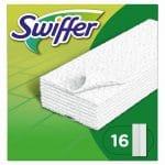 Swiffer Sweeper Maxi Navullingen Stofdoek 16 stuks