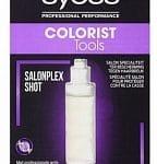 Syoss Salonplex Shot 3,8ml