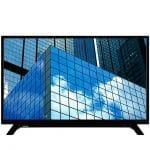 Toshiba 32L2063DG - 32 inch LED TV