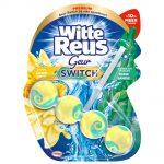 Witte Reus Toiletblok Geurswitch Lotus&Bamboe