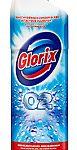 Glorix Bleek O2 750ml