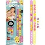 LEGO DOTS - IJsjes-besties armbanden 41910